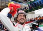 Alonso lascia la F1 per inseguire il sogno Indianapolis?