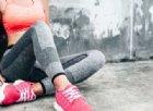 Gli esercizi da non fare se si soffre di ipertensione