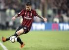 Suso-Inter: infuria la polemica