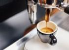 Ma sì, facciamoci un altro caffè, che tanto fa bene al cuore