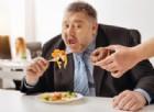 Il microbiota può cambiare il tuo metabolismo, evitare steatosi, sovrappeso e diabete. Ecco come fa