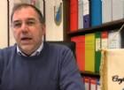 Il goriziano Ariano Medeot nuovo presidente di Cata FVG