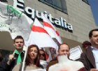 Stop alle cartelle sotto 100mila euro: Equitalia attende la riforma
