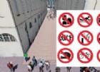 San Giovanni 2018, divieti e varchi d'accesso: tutte le misure di sicurezza