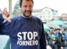 Il governo pronto a «superare» la Fornero: tutte le novità della riforma Lega-M5s