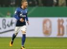 Milan: il gran colpo del mercato in arrivo dalla Bundesliga