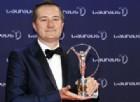 Il miliardario americano Ricketts esce allo scoperto: «Voglio il Milan»