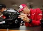 Mick Schumacher lotta per la pole, ma viene penalizzato