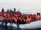 Italia-Malta 0-0: sulla nave Lifeline è scontro aperto tra Roma e La Valletta. Toninelli parla di disumanità