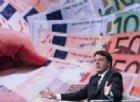 Così le banche in saldo risanate dallo Stato italiano diventano prede facili per gli stranieri