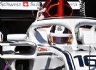 Leclerc, il ferrarista del futuro centra già una qualifica da campione
