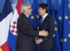 Dal superamento di Dublino ai centri di protezione internazionale: i dettagli della proposta italiana a Bruxelles