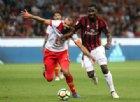 Milan: Gomez e Zapata nel mirino del Boca Juniors