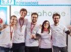Powahome, il dispositivo low cost per rendere smart le case degli italiani