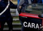Quattro spacciatori arrestati, in casa ritrovati anche 3 fucili