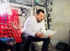 Salvini in Libia per fermare i barconi: ma ora il problema arriva... dalla Danimarca