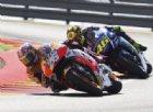 Pedrosa, in Yamaha arriva il pilota spagnolo che piace a Valentino Rossi