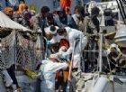 Piattaforme di sbarco regionali: la novità nell'ultima bozza Ue sui migranti
