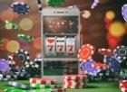 Gioco d'azzardo: sempre più giovani e giovanissimi cadono nella trappola, lo fanno 2 su tre