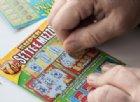 Allarme per il gioco d'azzardo tra gli adolescenti: a Roma due su tre scommettono