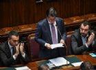 Al Consiglio Ue a testa alta: il discorso di Conte pronto a rilanciare l'Italia tra i grandi d'Europa