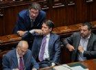 Il governo pronto alla guerra contro l'Ue: anche Savona parte all'attacco