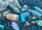 """Prima edizione di """"Spazzapnea"""", sub in competizione per ripulire il mare"""