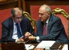 L'Italia rischia l'ennesima manovra correttiva