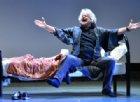 Beppe Grillo, la pazza idea: «Aboliamo le elezioni e sorteggiamo chi va in Parlamento»