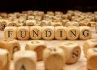 Centy, il contatore di monete intelligente raccoglie 250mila euro