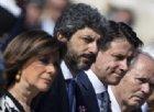 Vitalizi, gli ex parlamentari minacciano ricorsi: il governo pronto alla battaglia