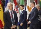 Conte avverte i 'grandi' d'Europa: «L'Italia non accetterà compromessi al ribasso»