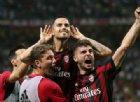 Forbes, attacco all'Uefa e al FFP: il Milan spera