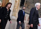 Da Washington Casellati replica a Fico: nessuna riserva sui vitalizi, ma serve un approccio tecnico