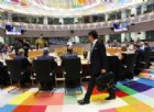 Nell'accordo a 28 tanta Italia, un po' di Francia e un pizzico di Germania: la vera novità è il paragrafo 6