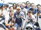 Il sabato olandese parla spagnolo con la quinta pole stagionale di Martin