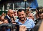 Tutti lo criticano ma gli italiani lo apprezzano: la Lega di Salvini sempre più primo partito