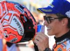 Marquez, pole a sorpresa ad Assen: «In gara occhio alle Yamaha»