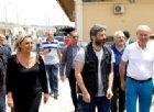 Migranti, la base del M5s in rivolta contro Fico: «O si allinea o vada nel Pd»