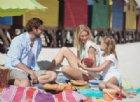 Dieta, caldo e vacanze: i menu «da spiaggia» preferiti dagli italiani