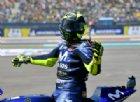 Beltramo: Valentino Rossi deluso, ma dopo uno spettacolo così...