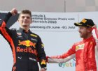 Minardi: Mercedes sbaglia (troppo), Ferrari ringrazia
