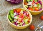 Tumori e alimentazione: le 8 regole da non dimenticare mai