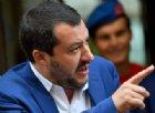 Salvini ha scelto: «Addio centrodestra, rispetterò il contratto di governo con il M5s»