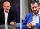 Alfonso Signorini vuole un figlio e si scaglia contro Salvini: «I diritti dei gay non si toccano»