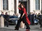 Laura Boldrini vuole mandare dei parlamentari italiani in Libia per difendere i migranti