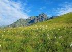 Periplo del Monte Mucrone
