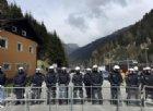 Migranti, dopo l'accordo 'salva Merkel' l'Austria potrebbe chiudere le frontiere con l'Italia