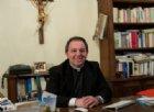"""Vescovo di Ventimiglia: """"Corteo per migranti? Non è da fare qui"""""""