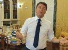 Renzi e il nuovo «errore» del governo (su scuola e prevenzione idrogeologica)